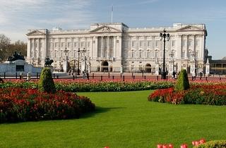 (© Buckingham Palace)