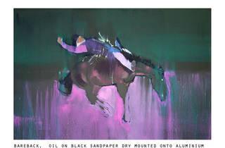 Contemporary Equine Art Fair