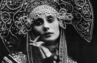 AnnaPavlova_RussianCostume_1911_100.jpg