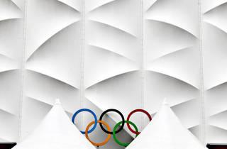 OlympicPark_RG097.jpg