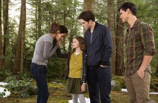 Twilight Breaking Dawn part 2.JPG