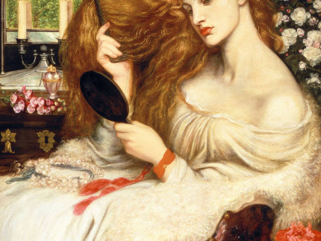 Lady Lilith Rossetti2.jpg