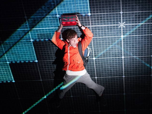 New_Curious Incident_4.jpg