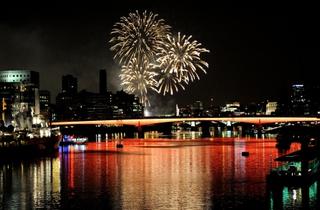 fest Fireworks.Anna_C.jpg