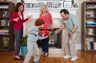 Parental Guidance.jpg