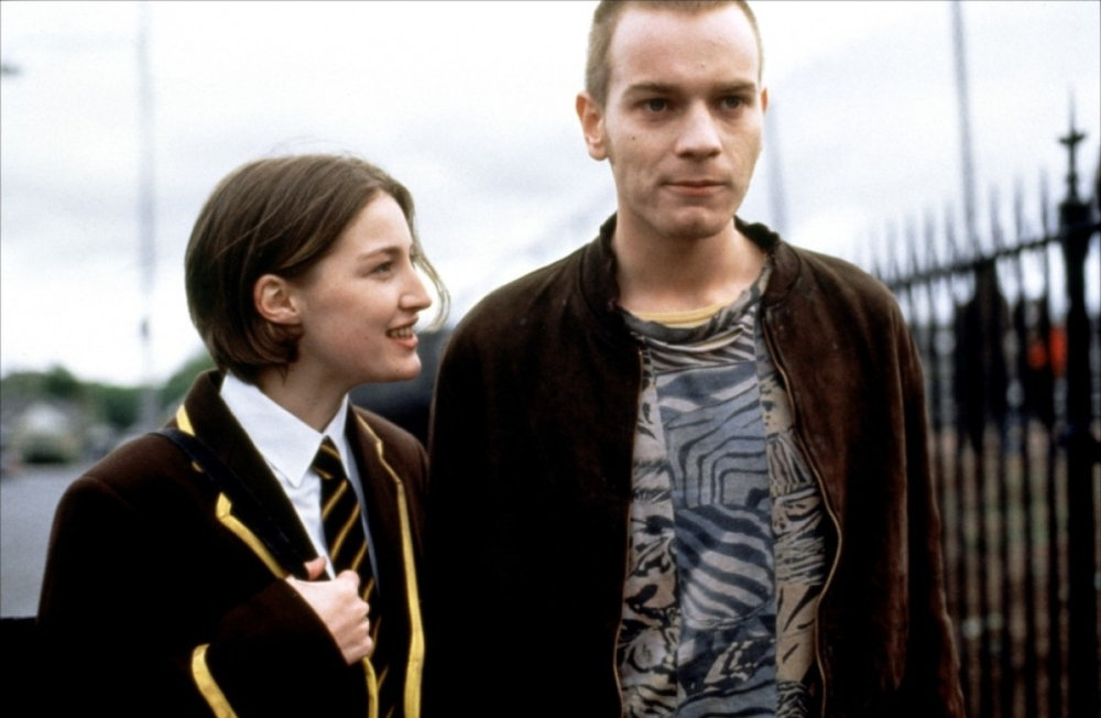 trainspotting-1996-16-g.jpg