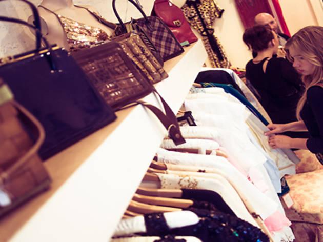 shops-use-MCLAUGHLIN_120706_4416.jpg
