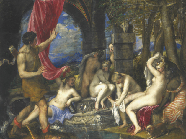 Diana_and_Actaeon.jpg