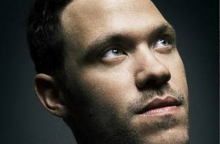 Music_willyoung_2008presspic_oktouse (1).jpg