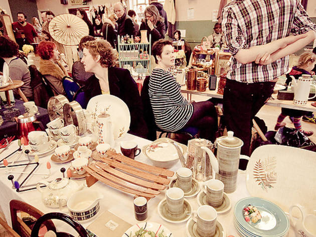 North London Vintage Fair.jpg