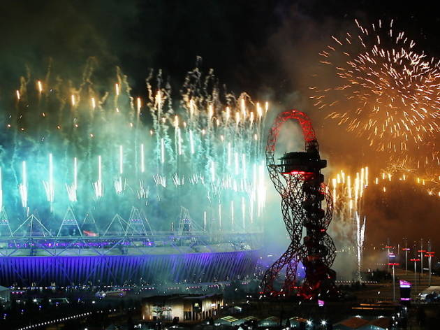 New_WED29_ParalympicOpeningCeremony.jpg