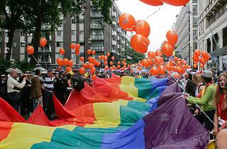 Gay_pridelondon_courtesy_Pride London.jpg