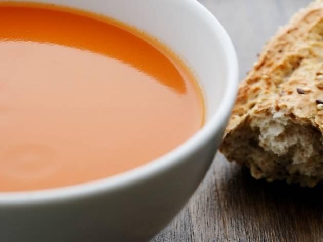 Food_soup_istock.JPG