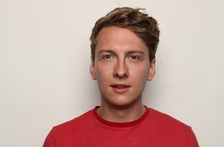 Joe Lycett – If Joe Lycett Then You Should've Put a Ring On it