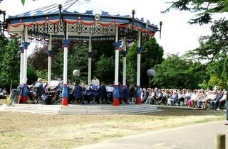 Priory Park 20-07-08_56.jpg