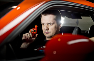 Jim Jefferies – Legit