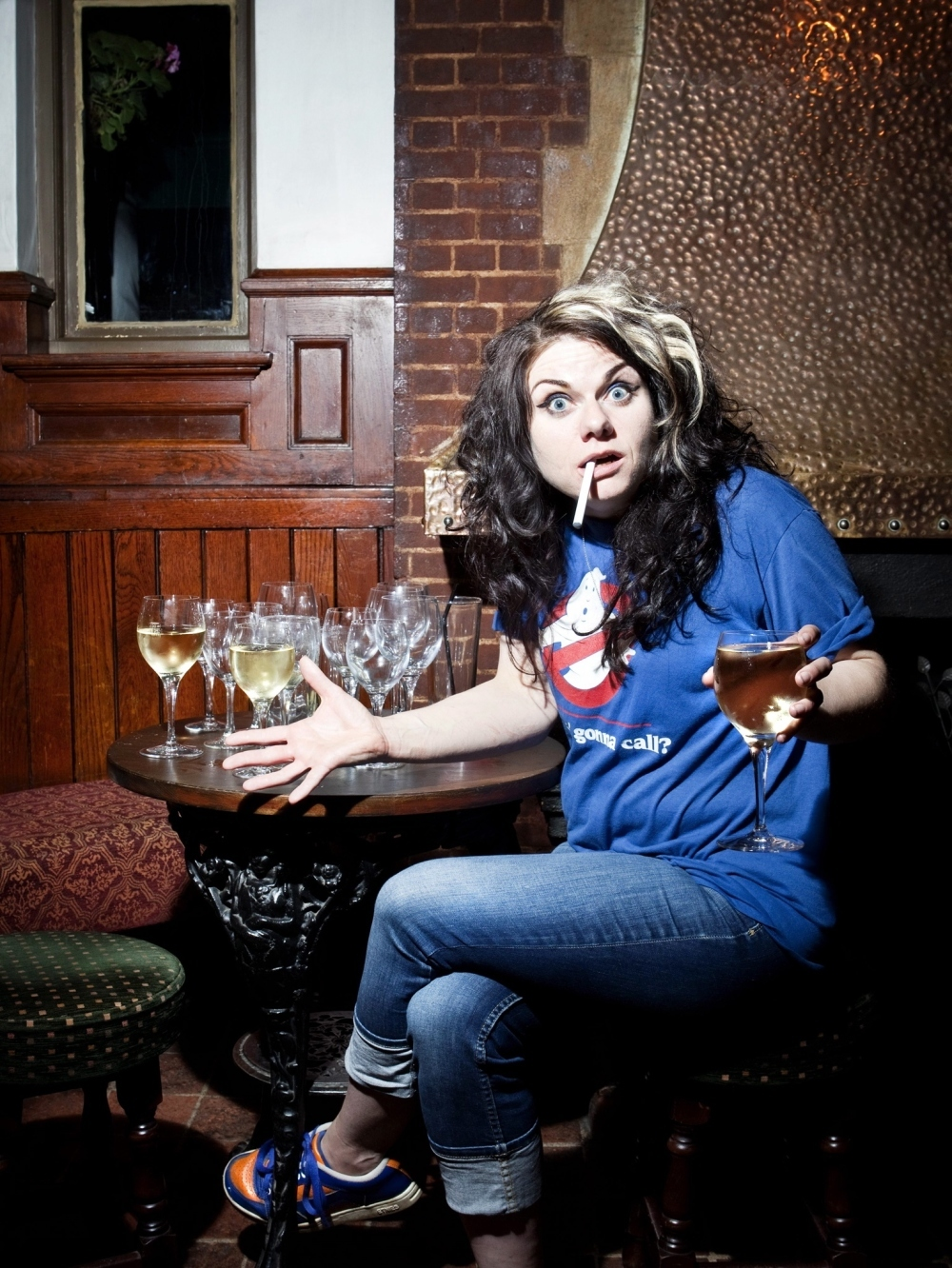 New_Features_caitlin_moran-2449[3].jpg