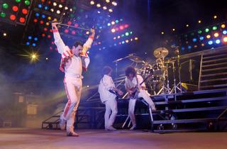 Hungarian Rhapsody Queen Concert.jpg