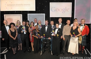 EuropeanDiversityAwards_CJP6643.jpg