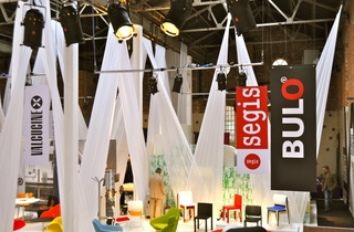 Tent London:Superbrands - 53-Lucy-Yang-sbl11b.jpg