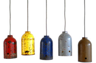 Tom Dixon Greek color Upcycling.jpg