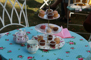 Royal London Afternoon teas.jpg