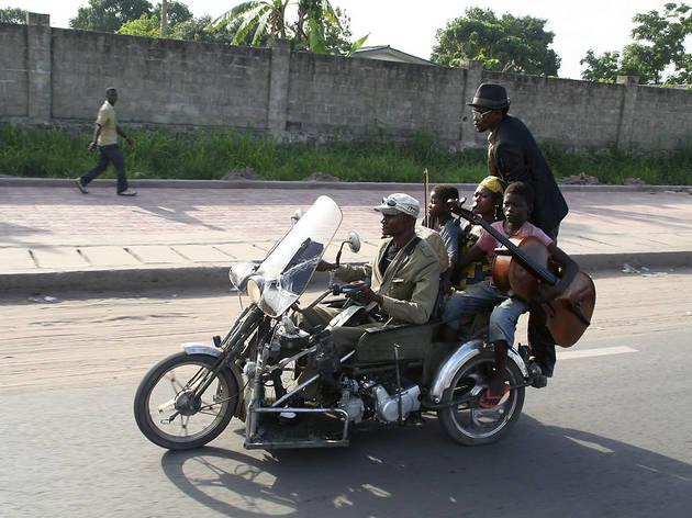 Kinshasa Kids.jpg