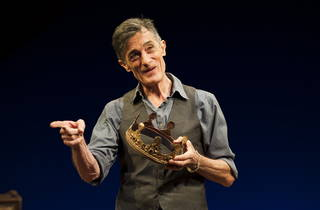 New_Roger Rees in What You Will at the Apollo Theatre. Photo by David Jensen. 1.jpg