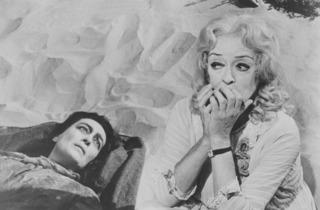 Whatever Happened to Baby Jane.jpg
