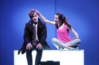New_AMY MCALLISTER and SAMUAL JAMES in THE MAN ON HER MIND. Credit Sheila Burnet (5).jpg