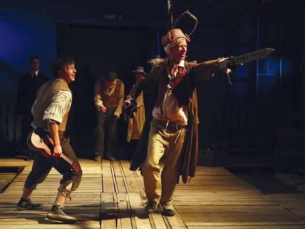 Theatre_scarecrow.jpg
