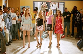 MeanGirls_Still_PK_C1133-06R.jpg