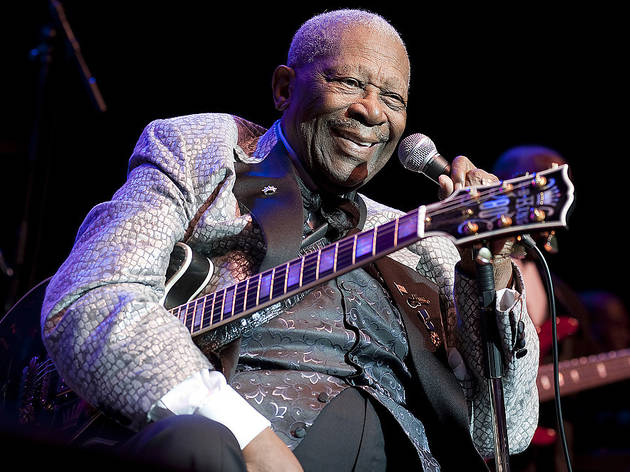 BB King Life of Riley.JPG