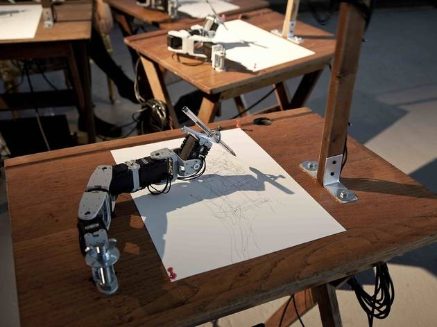 TressetRobots_RG017_web.jpg