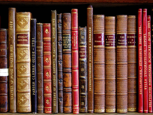 Stbridesbook-spines.jpg