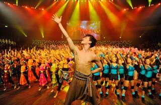 Dance proms Finale.jpg