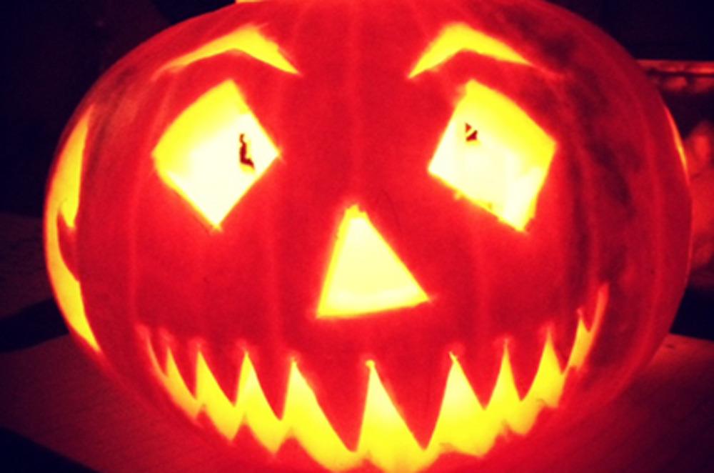 pumpkin-sonya.jpg