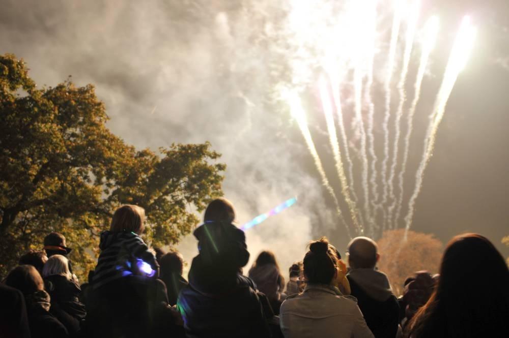 fireworks4_britta_jachinski.jpg