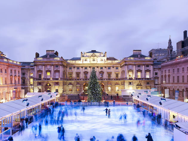 Christmas Arcade Skate at Somerset House © Marcus Ginns.jpg