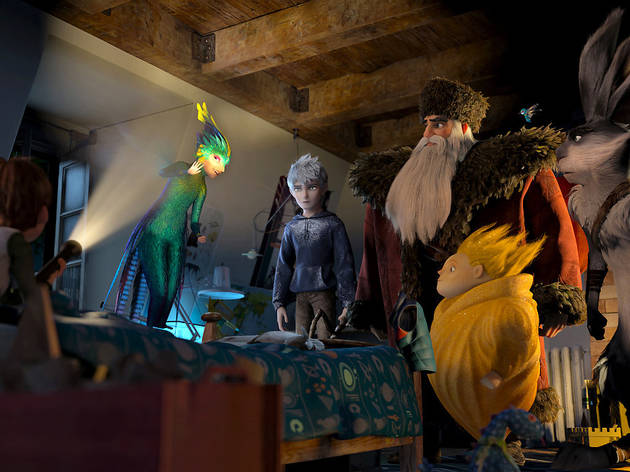 Rise of the Guardians.jpg