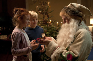 When Santa Fell To Earth.jpg
