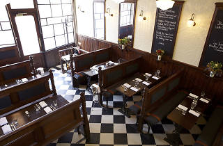 The Quality Chop House dining room.jpg