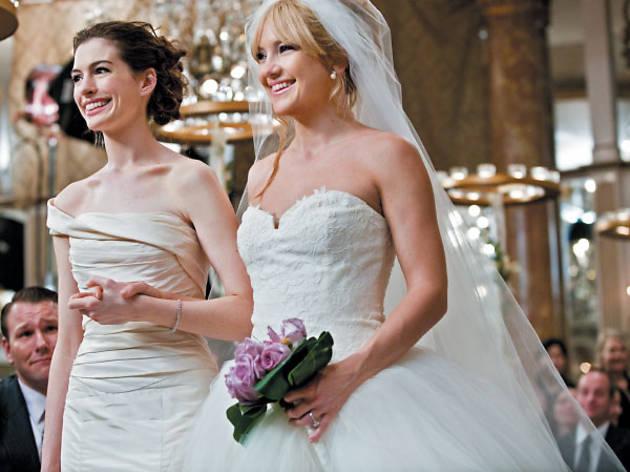 693.x480.film.bride2.jpg