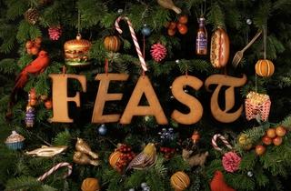 Feast 2012