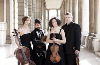 Allegri String Quartet