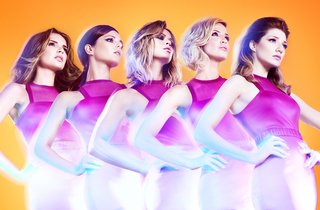 GirlsAloud_press2012.jpg