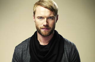 RonanKeating_IpadSize_press2012.jpg