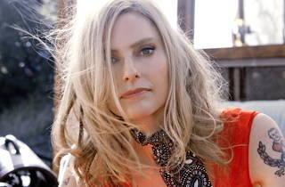 New_Aimee_Mann_Charmer_120402_F_00893.jpg