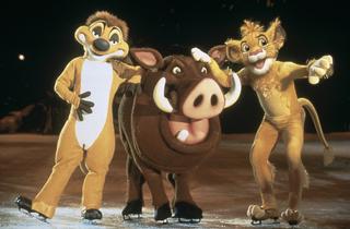 Timon, Pumbaa and Young Simba.jpg