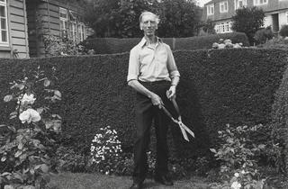 Keith Arnatt: Works 1967-1996